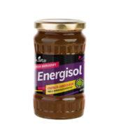 Jalea Energisol