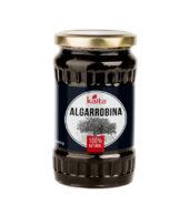 Algarrobina