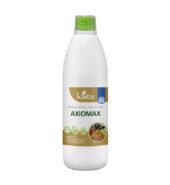 Axiomax